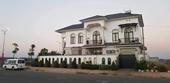 Lộ diện nghi can trói, cướp tiền nữ Bí thư huyện ở Bình Phước