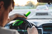 Từ 1 1 2020, cấm triệt để uống rượu, bia khi tham gia giao thông