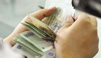 Thưởng tết cao nhất ở Hà Nội là 420 triệu đồng