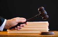 Chấp hành viên  tiêu nhầm tiền của người được thi hành án
