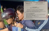 VKS kháng nghị huỷ toàn bộ bản án do bỏ lọt tội phạm