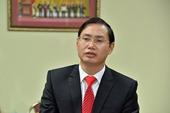Chánh văn phòng Thành ủy Hà Nội liên quan đến gói thầu nào của Công ty Nhật Cường