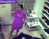 Người đưa clip nhạy cảm của Văn Mai Hương lên mạng sẽ bị xử lý thế nào