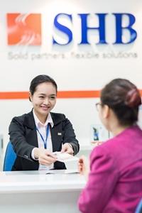 """IFM vinh danh SHB là """"Ngân hàng có sản phẩm tiết kiệm sáng tạo nhất năm 2019"""""""