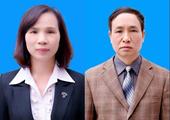 Gian lận thi cử ở Hà Giang Khai trừ Đảng 2 Phó giám đốc Sở, kỷ luật nhiều sếp ban, ngành
