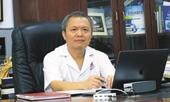 Bác sĩ có bàn tay vàng ở Việt Nam Người hồi sinh những trái tim lỗi nhịp