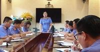 """Ngành Kiểm sát Lạng Sơn với """"cuộc chiến"""" chống xâm hại trẻ em"""