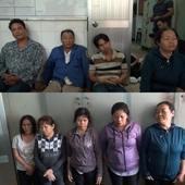 Bắt băng nhóm chuyên trộm cắp tài sản của người thăm nuôi trong bệnh viện