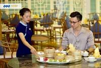 Rực rỡ mùa lễ hội cuối năm tại hệ thống quần thể FLC Hotels  Resorts