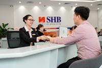 SHB phát hành chứng chỉ tiền gửi lãi suất lên tới 9,3 năm