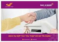 BAC A BANK - VNPOST Mô hình ngân hàng tại chỗ mang đến trải nghiệm mới