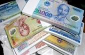 Ngân hàng Nhà nước không in tiền lẻ dịp Tểt Nguyên đán 2020