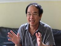 VKSND tối cao truy tố cựu Phó Chủ tịch TP HCM Nguyễn Thành Tài