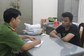 Phê chuẩn khởi tố thêm 4 đối tượng trong vụ nhóm giang hồ đòi nợ bệnh viện ở Đồng Nai