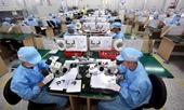 Chính phủ ban hành Nghị quyết về nâng cao năng lực cạnh tranh quốc gia năm 2020