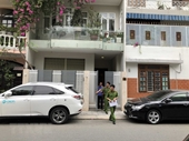Hai cựu Chủ tịch Đà Nẵng có sai phạm gì liên quan đến vụ án Vũ nhôm