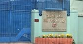 Vụ bé gái 16 tuổi bị dâm ô Giáng chức Giám đốc Trung tâm Xã hội TP HCM