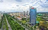 NÓNG Bắt hai nguyên lãnh đạo Công ty Tân Thuận