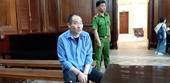 Tuyên án người đàn ông Trung Quốc trộm tiền trên máy bay