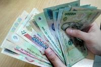 9 đối tượng cán bộ, công chức, viên chức được tăng lương, phụ cấp từ 1 7 2020