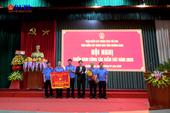 VKSND tỉnh Quảng Nam hoàn thành xuất sắc nhiệm vụ năm 2019