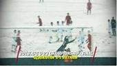 Hành trình đến ngôi vị Á quân U23 châu Á 2018 của tuyển Việt Nam