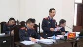 """""""Phe cánh"""" và """"lỗ hổng"""" trong kiểm soát quyền lực tại Đà Nẵng"""