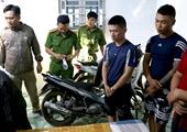 Tìm nạn nhân sập bẫy tín dụng đen, lãi suất 300 năm ở Bình Phước