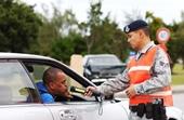 Các mức phạt gây sốc với người uống rượu rồi lái xe ở châu Á