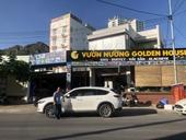 Nhà hàng đầu tiên tại Nha Trang đưa khách nhậu về tận nhà