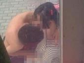 Bạn gái nhí khai gian tuổi để yêu, thanh niên bị truy tố