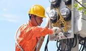 Sẽ sửa đổi Biểu giá bán lẻ điện sinh hoạt trong quý I 2020
