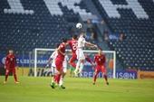 U23 Thái Lan thua ngược, U23 Việt Nam rút ra được bài học gì
