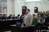 """Âm mưu ẩn sau những văn bản """"mật"""" được Phan Văn Anh Vũ sử dụng"""