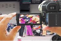 Người dân có quyền chụp hình, quay phim CSGT đang làm nhiệm vụ