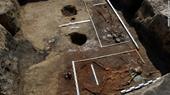 Tìm thấy hài cốt 4 nữ chiến binh Amazon cổ đại ở lăng mộ Nga