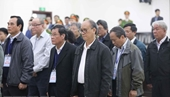 Cựu Chủ tịch TP Đà Nẵng kháng cáo những nội dung gì