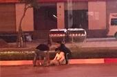 10 đối tượng ở Quảng Ninh hỗn chiến ở Lạng Sơn, một người tử vong