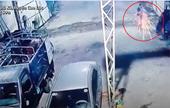 Vụ xả súng 7 người thương vong ở Lạng Sơn Thông tin chính thức từ Cảnh sát