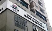Khởi tố thêm hai bị can liên quan đến sai phạm tại trường Đại học Đông Đô