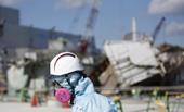 Gần 10 năm sau thảm họa hạt nhân, Fukushima có đủ an toàn cho Olympic