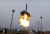 Putin tự hào tuyên bố Nga đi đầu thế giới về vũ khí