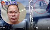 NÓNG Hung thủ bắn thương vong 7 người ở Lạng Sơn đã chết