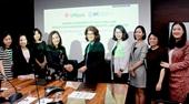 VPBank ký kết thỏa thuận huy động khoản đồng tài trợ xanh lên tới 212,5 triệu USD với IFC và các tổ chức tài chính quốc tế