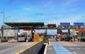 Bộ Giao thông Vận tải và cá nhân Bộ trưởng bị yêu cầu kiểm điểm