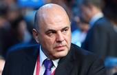 Tân Thủ tướng Nga Nhân vật bí ẩn do Tổng thống Putin đề cử