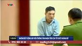 Nhóm đối tượng gây rối ở Đồng Tâm nhận tài trợ của tổ chức khủng bố
