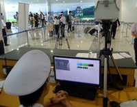 Hiện có gần 12 000 người Trung Quốc đang du lịch, làm việc ở Đà Nẵng