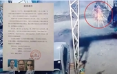 Vụ bắn 7 người thương vong ở Lạng Sơn Cảnh sát khuyến cáo người dân cảnh giác