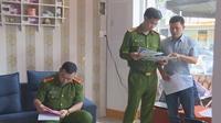 Phát hiện phòng khám nha khoa Thiện Nhân hoạt động chui